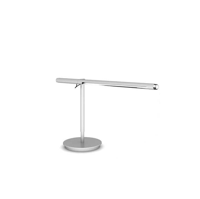 Brazo Table Light