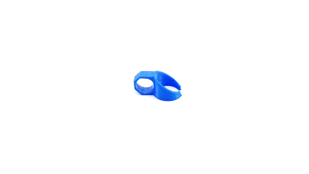 Wholesale Doob Ring