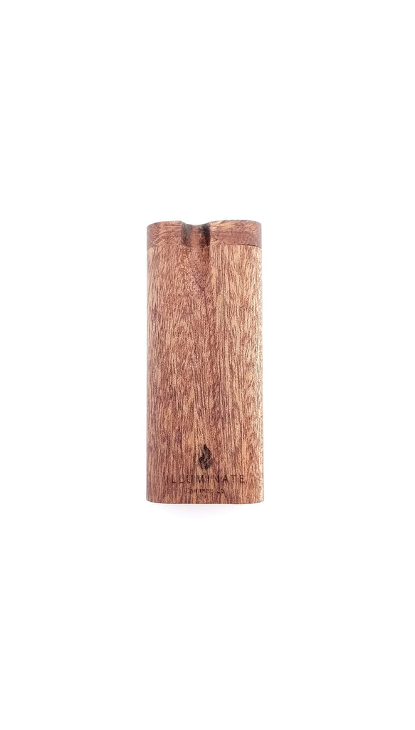 Wholesale Dugout/One-Hitter