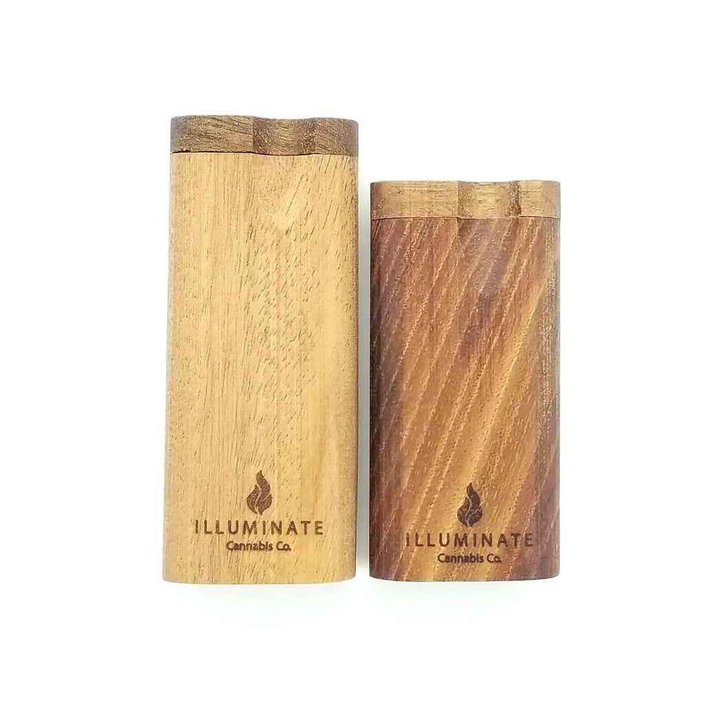 Dugout One Hitter (Purple Heart)