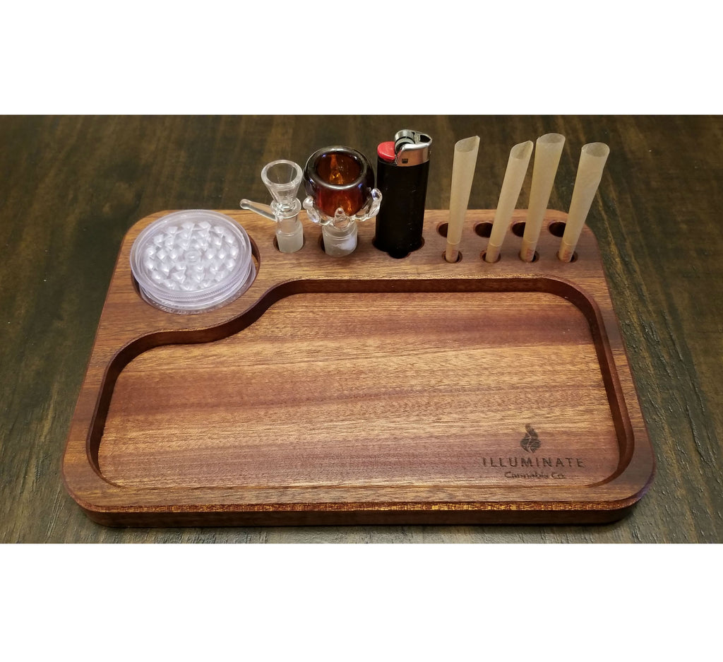 Wholesale Regular Rolling Tray Model 2