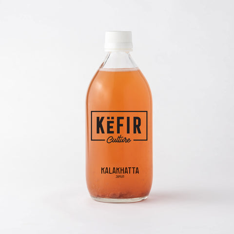 Kalakhatta Water Kefir- Pack of 2