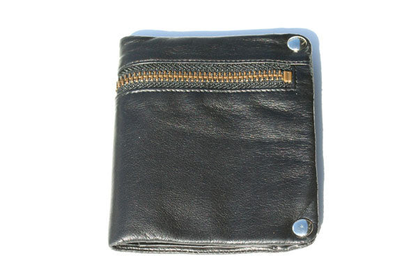 zip detail wallet - small