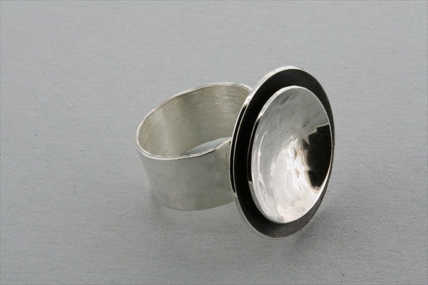 cup ring