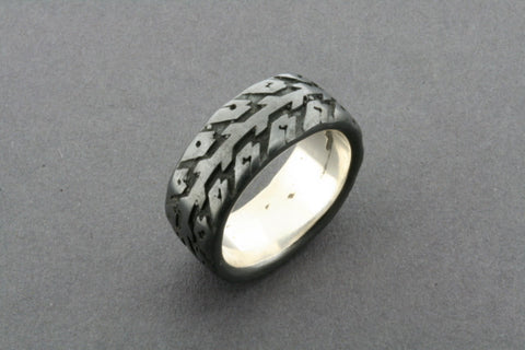 off road ring