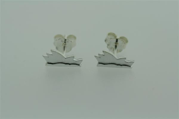opera house earring