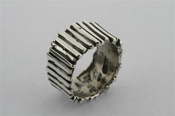 sticks ring