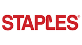 staples recycling program