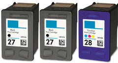 Buy HP ink cartridges