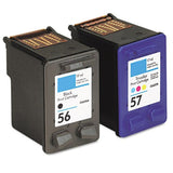 refurbished printer ink cartridges