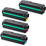 Buy Samsung Toner Cartridges