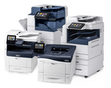 so many printers to choose from - guide to selecting the right one