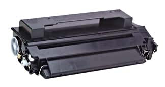 Apple M2045G/A Laser Toner