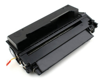 Apple M4683G/A Laser Toner