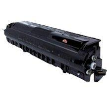 Apple M1960G/A Laser Toner