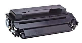 Apple M2473G/A Laser Toner