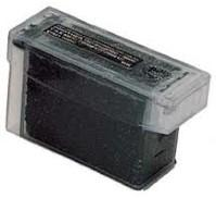 Brother LC01BK Black Ink Cartridge
