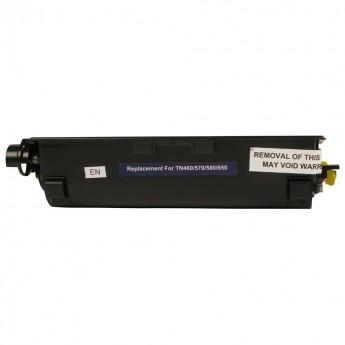Brother TN540 Black Laser Toner