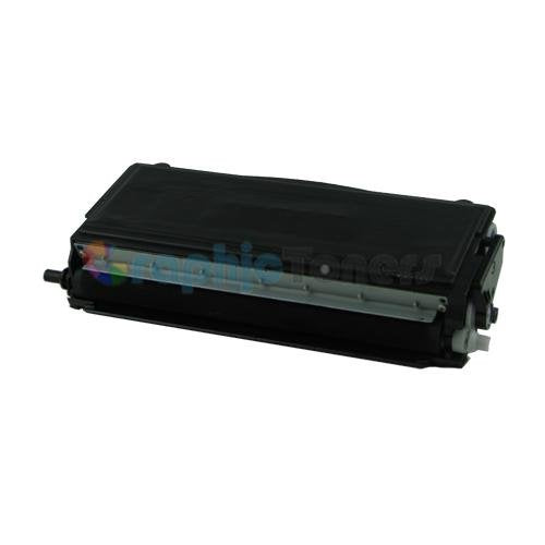 Brother TN560 Black Laser Toner