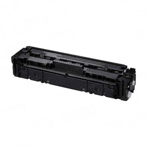 Canon 054H Compatible High Capacity Black Toner Cartridge 3028C001