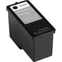 Dell High Capacity Black CN594 (Series 11) Ink Cartridge 948