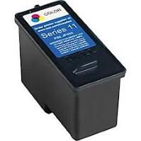 Dell High Capacity Color CN596 (Series 11) Ink Cartridge 948