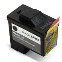 Dell T0529 Black Ink Cartridge