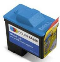 Dell T0530 color Ink Cartridge