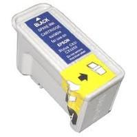 Epson T040120 Black Ink Cartridge