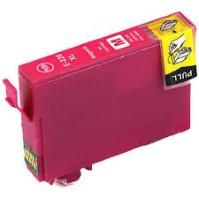 Epson T220XL320 High Capacity Magenta Ink Cartridge (Epson 220XL)