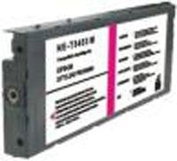 Epson T545300 Magenta Ink Cartridge (DYE)