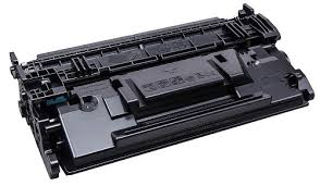 HP 87X High Yield Black Toner - HP CF287X