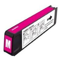 HP 971XL Magenta Ink Cartridge (HP CN627)