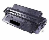HP C4096A Laser Toner Cartridge