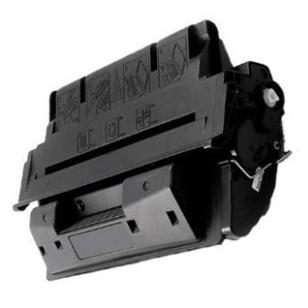 HP C4127X Laser Toner Cartridge