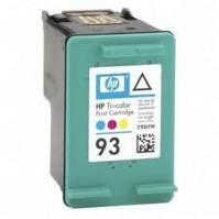 HP C9361WN Color Ink Cartridge