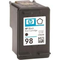 HP C9364WN Black Ink Cartridge