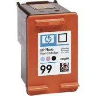 HP C9369WN Photo Color Ink Cartridge