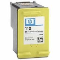 HP CB304WN Color Ink Cartridge