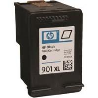 HP CC654AN (901XL) Black Ink Cartridge