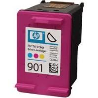 HP CC656AN Color Ink Cartridge