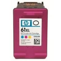 HP CH564WN Color XL Ink Cartridge