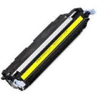 HP Q6472A (HP 502A) Yellow Toner Cartridge