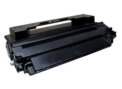 IBM 63H3005 Laser Toner Cartridge