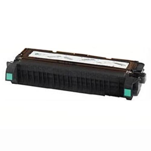 Sharp FO-35ND Laser Toner Cartridge