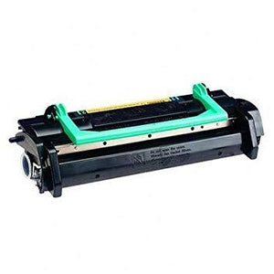 Sharp FO-50ND Laser Toner Cartridge
