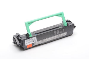 Sharp, Panasonic FO-26ND Fax Toner