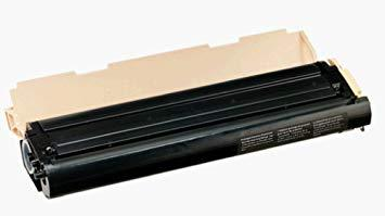 Xerox 106R364 Laser Toner Cartridge