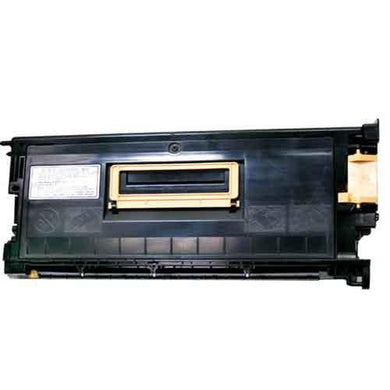 Xerox 113R00195 Laser Toner Cartridge