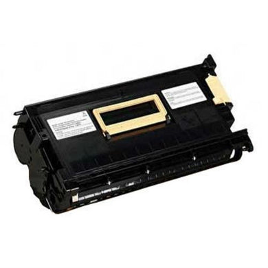Xerox 113R173 Laser Toner Cartridge